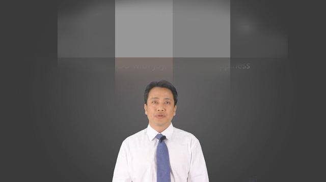 순환운동 소개.PNG